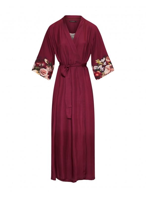 Essenza Kimono Jula Anneclaire