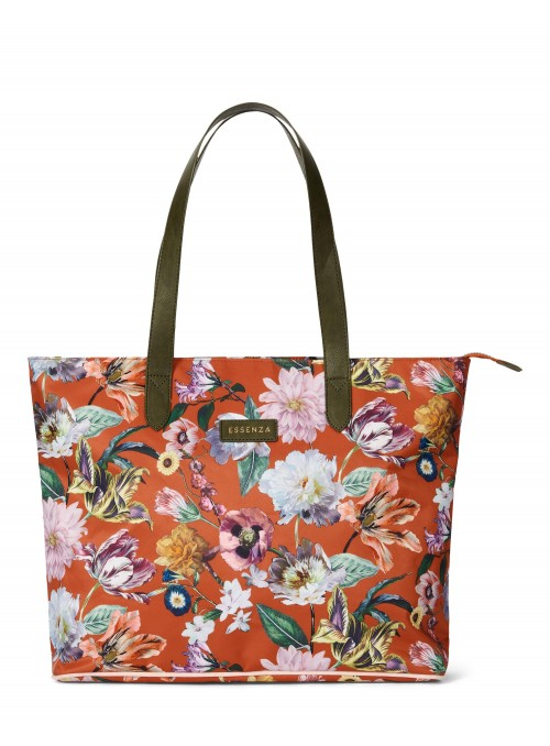Essenza Lynn Filou Shopper Bag